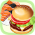 Cooking Fans - Chef file APK for Gaming PC/PS3/PS4 Smart TV