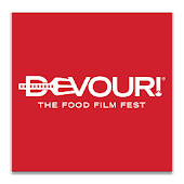 Devour! The Food Film Fest