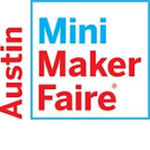Austin Mini-Maker Faire