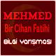 Mehmed Bir Cihan Fatihi Bilgi Yarışması for PC-Windows 7,8,10 and Mac