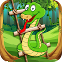 Snakes & Ladders - Classic Board Game icon