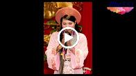 Giọt Máu Chung Tình – Tân Cổ – Nhạc Beat