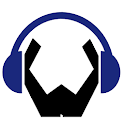 Wittex Music-Player icon
