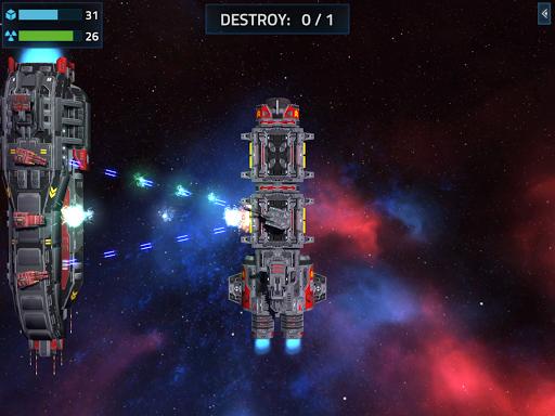 Star Zone apkpoly screenshots 12