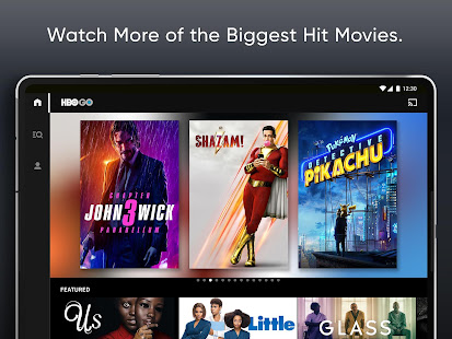 Download Hbo Go Stream With Tv Package Mod Data Fur Android Apkmods World