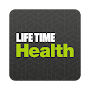Life Time Health APK icon