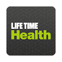 Life Time Health icon