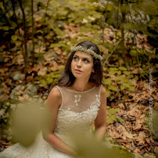 Wedding photographer Sofia Camplioni (sofiacamplioni). Photo of 12.06.2018
