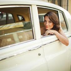 Wedding photographer Denis Pupyshev (suppcom). Photo of 09.10.2013