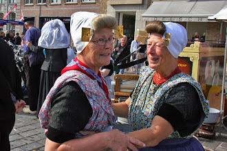 Photo: Open Monumentendag 2014 foto Johan Rijnhout