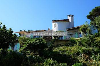 maison à Cavalaire-sur-Mer (83)