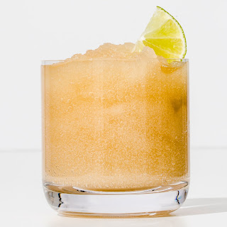Dark Rum Frozen Drinks Recipes