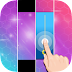 Piano Magic Tiles 2: Pop Music