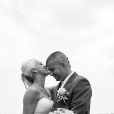 Esküvői fotós Péter Kiss (peterartphoto). Készítés ideje: 01.09.2017