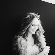 Wedding photographer Vasiliy Lebedev (lbdv). Photo of 21.05.2015
