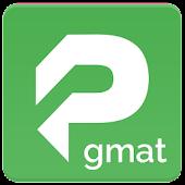 GMAT® Exam Prep 2015