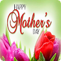 Happy Mother's Day Wishes icon