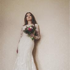 Wedding photographer Vitaliy Spiridonov (VITALYPHOTO). Photo of 16.10.2017