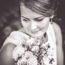 Wedding photographer Anna Andreeva (andreeva777). Photo of 19.08.2015