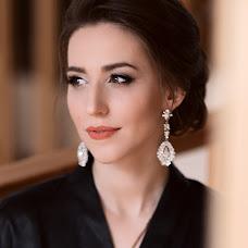 Wedding photographer Artem Yurlov (ArtemLove). Photo of 19.06.2015