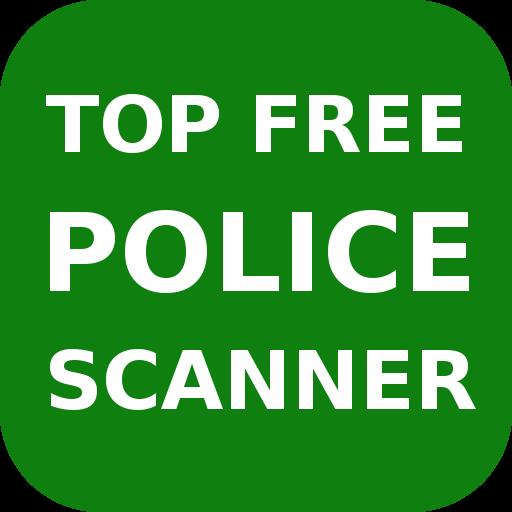 Top Police Scanner Apps  For US  CA  UK  AU  NZ  - Apps on