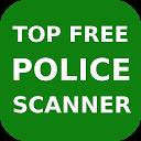 Top Police Scanner Apps APK