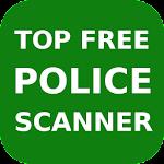 Top Police Scanner Apps