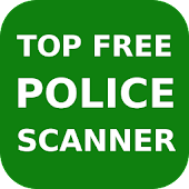 Top Police Scanner Apps
