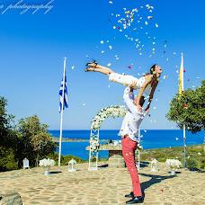 ช่างภาพงานแต่งงาน Maksim Mar (MaximMar) ภาพเมื่อ 12.11.2018