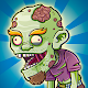 Zombieland: Double Tapper Download on Windows