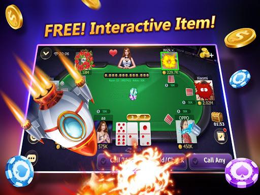 Domino 99 - Online free  screenshots 12