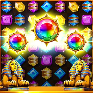 Pyramid Wonder Classic