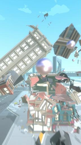 TownHit 0.4 screenshots 7