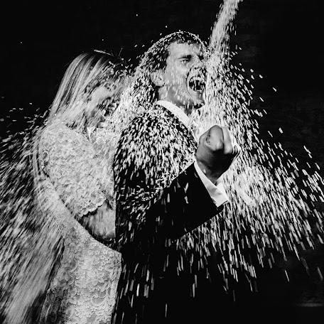 Fotógrafo de bodas Sergio Mazurini (mazur). Foto del 12.01.2018