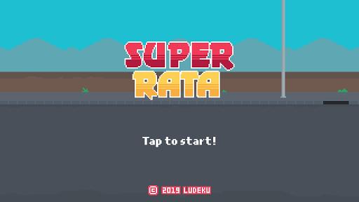 Super Rata screenshots 1