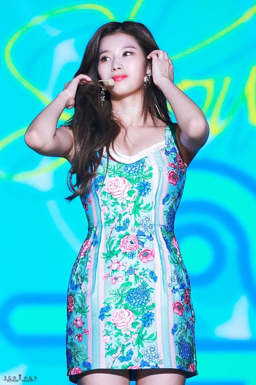 sana dress 6