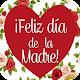 Día de la Madre Imagenes Bonitas Download for PC Windows 10/8/7