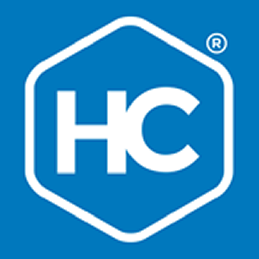 '. htmlspecialchars($app['app_title']) .' icon