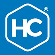 HC Mobile