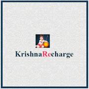 App Krishna Recharges APK for Windows Phone