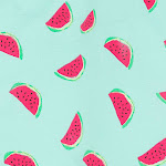 Shop our watermelon accessories range