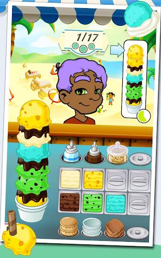 Ice Cream 1.0.9 8