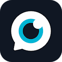 Catch — Thrilling Chat Stories icon