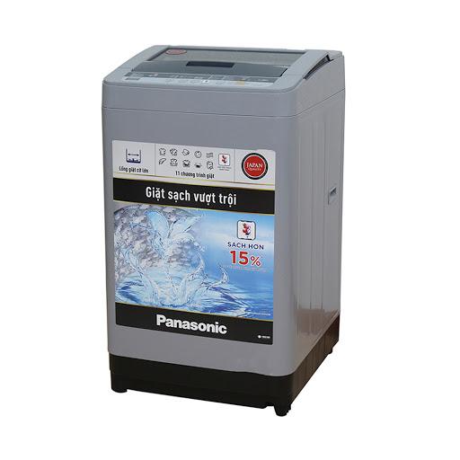 Máy-giặt-Panasonic-8-kg-NA-F80VS9GRV-2.jpg