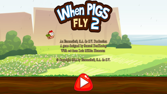 When-Pigs-Fly-2 7