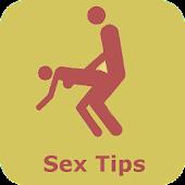 SexTips