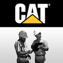 Cat® Virtual Showroom icon