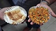 Ganesh Food Joint photo 6