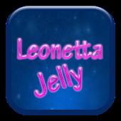 Leonetta Jelly