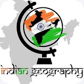QUIZ ON INDIAN GEOGRAPHY
